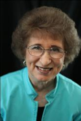 Author &amp; Novelist Norma Jean Lutz of Tulsa is Re-Releasing her Tulsa Series-M3-new-media-book-marketing